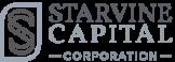 Starvine Capital